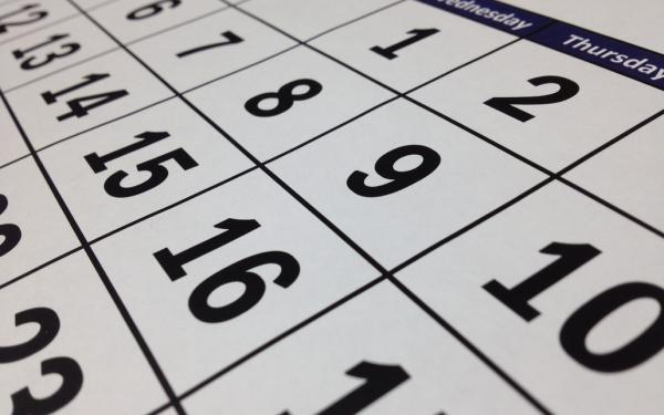 """Tarih Tipindeki Girdiler input[type=""""date""""]"""