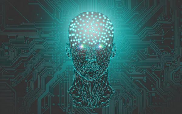 Yapay Zeka Nedir? What is AI?