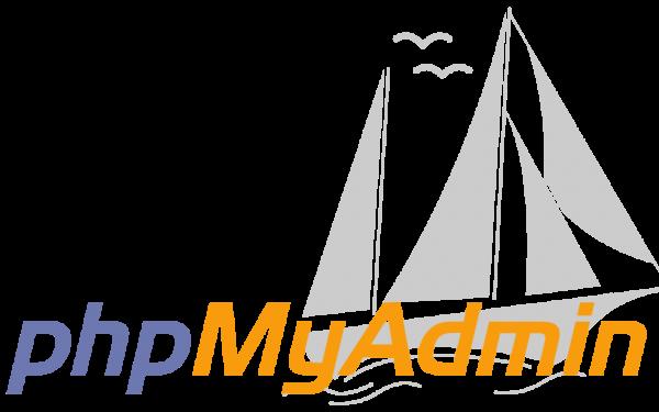 phpMyAdmin Kurulumu